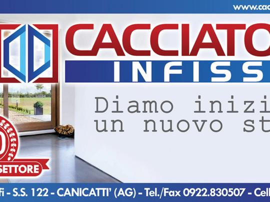 6X3-CACCIATORE-INFISSI